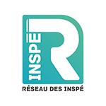 Réseau national des INSPE